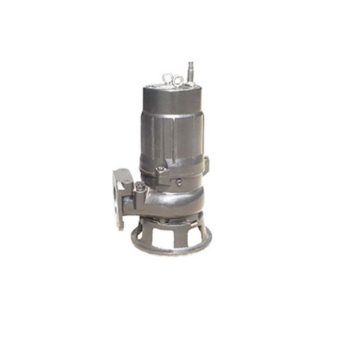 Погружной дренажный насос USC-2HP Vodotok