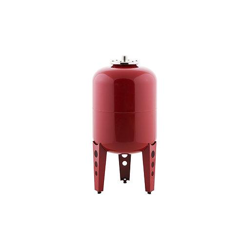 Гидроаккумулятор ZM-V050 Тайфун