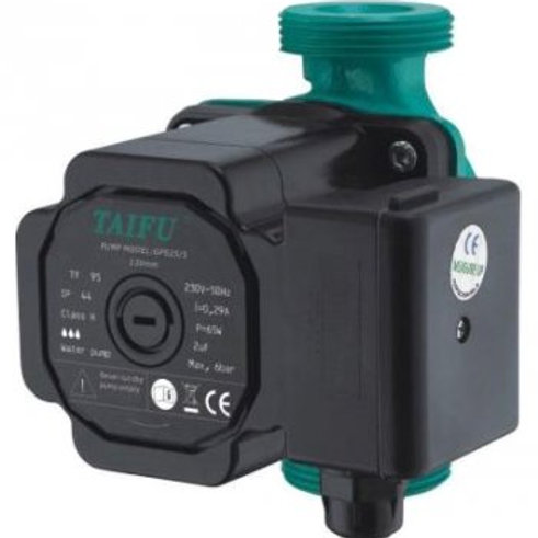 Циркуляционный насос TAIFU GPS 25/5.5(130mm)