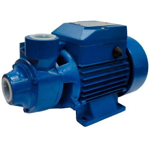 Центробежный вихревой насос ARQB 60-1 AquamotoR