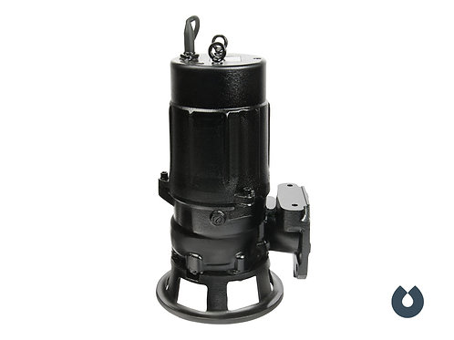 Дренажный-фекальный насос FEKAMAX 80C2-1.5 UNIPUMP