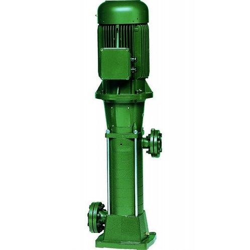 Центробежный многоступенчатый вертикальный насос DAB KV 50/8 T