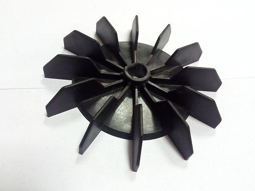 Крыльчатка обдува JET 80-100