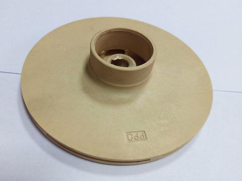 Крыльчатка пластиковая XKJ-601 (HCC-601)