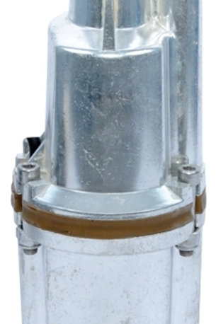 Погружной колодезный насос Taifu TVM 60 кабель 10 м