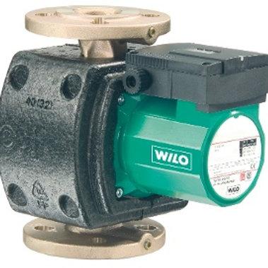 «Насос Wilo-TOP-Z 50/7 (3~400 V, PN 6/10, GG)»
