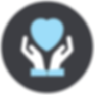 icon-human-services-L.png