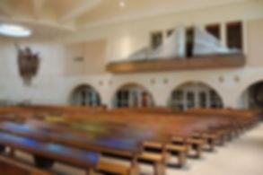 Church1A.jpg