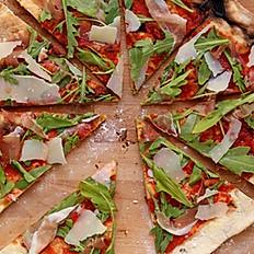 44. Pizza Italiana