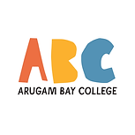 ABC_logo_web_COLOUR-01.png