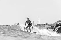 surfing%20mamma_edited.jpg