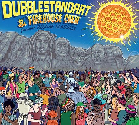 Dubblestandart  Firehouse Crew Cover.png