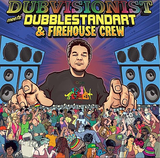 Cover Dubvisionist.jpg