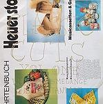 Vienna Dub Melange Vol 1 (2).jpg