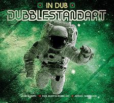 Dubblestandart_In_Dub_200DPI.jpg