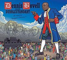 Dennis Bovell final front cover.jpg