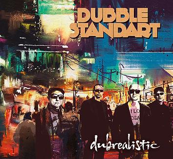 Cover_Dubblestandart_2.jpg