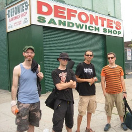 Brooklynsummer09.jpg