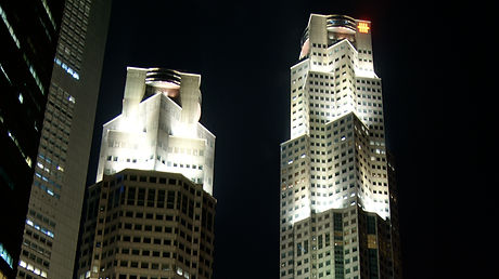 UOB Plaza.jpg