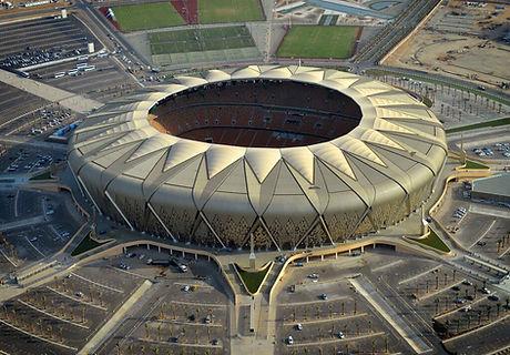 KASC Stadium.jpg