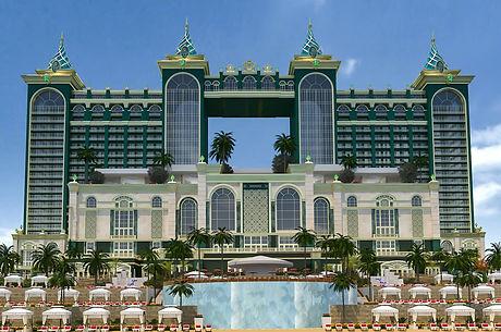 Emearld Casino Cebu.jpg