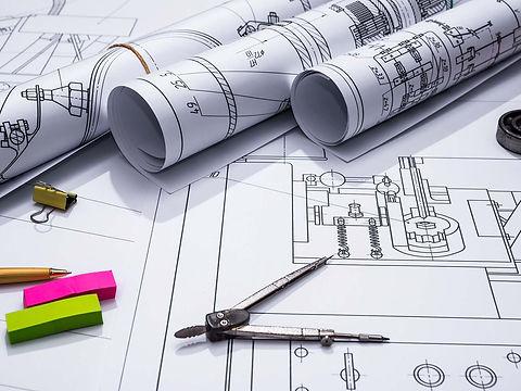 Imagem Engenharia.jpg