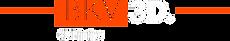 Logo Sem Background.png