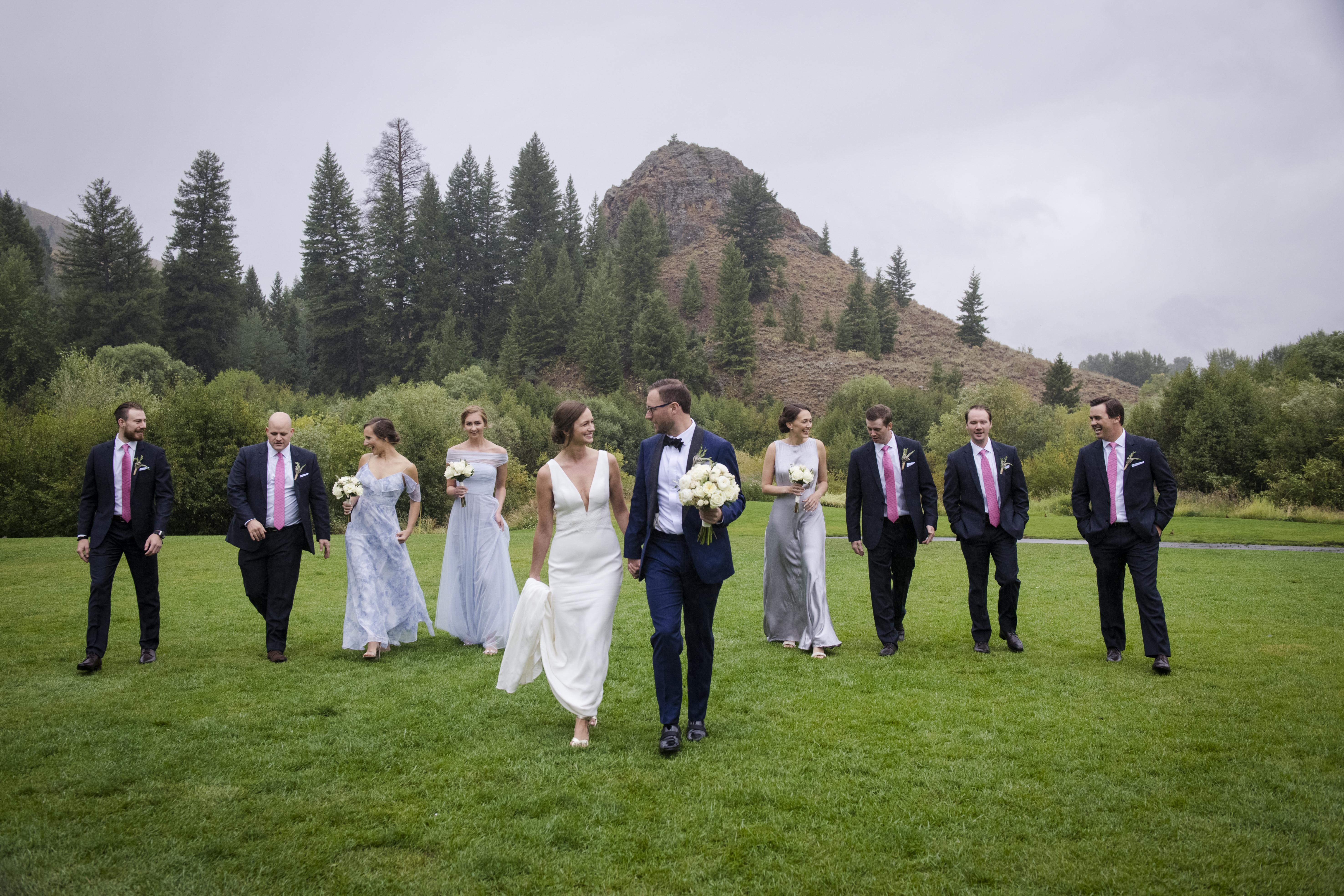 Maja and Rob Wedding Day_242