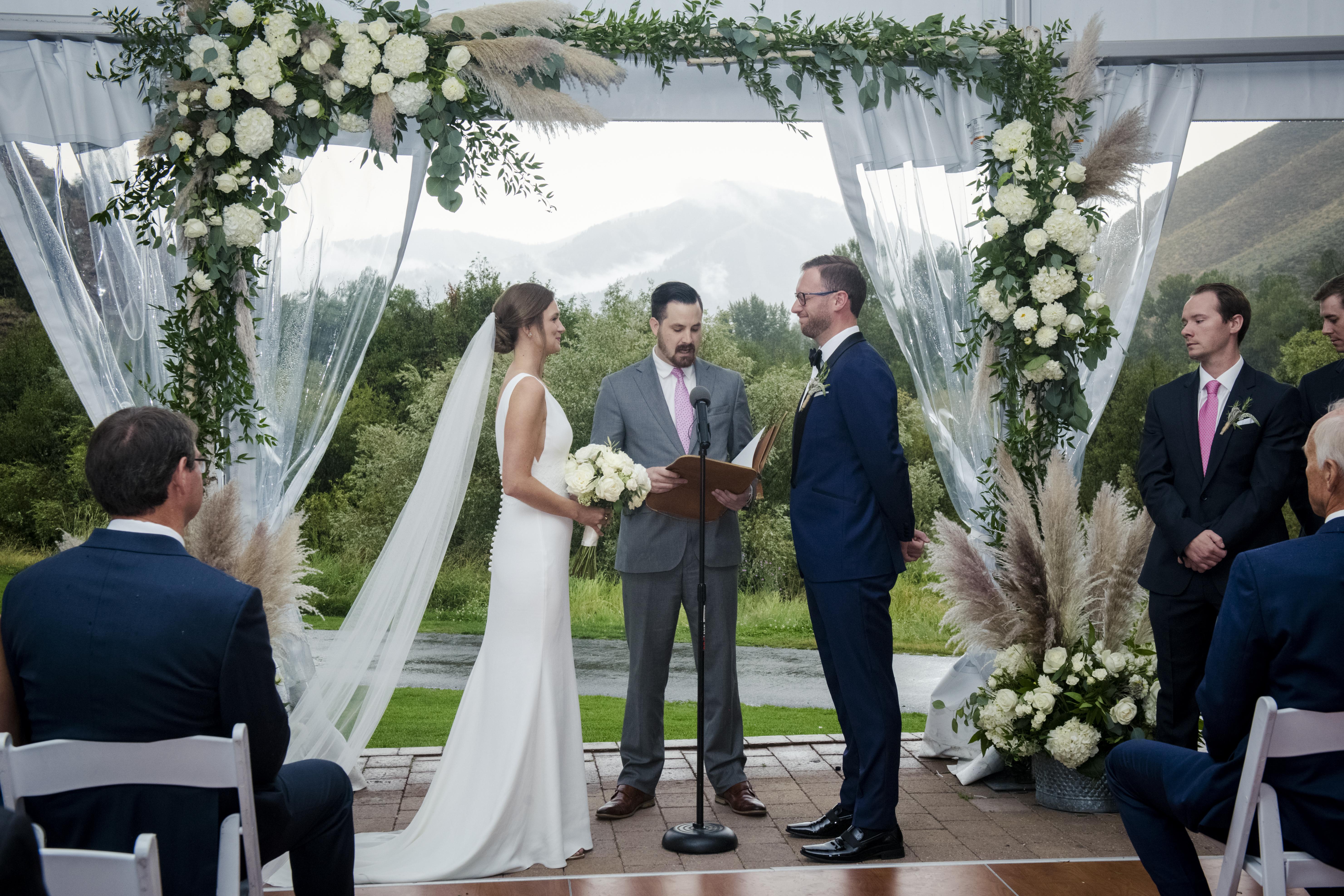 Maja and Rob Wedding Day_372
