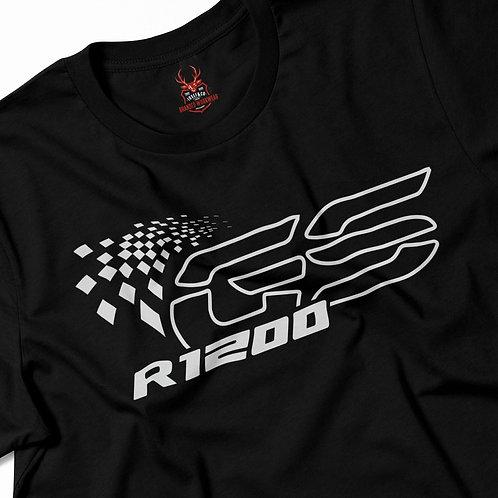 GS R1200 T-Shirt