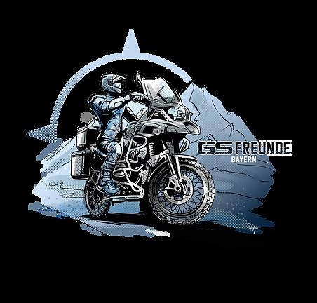 Motorrad_farbe_Shirt-1_Logo_Original.png
