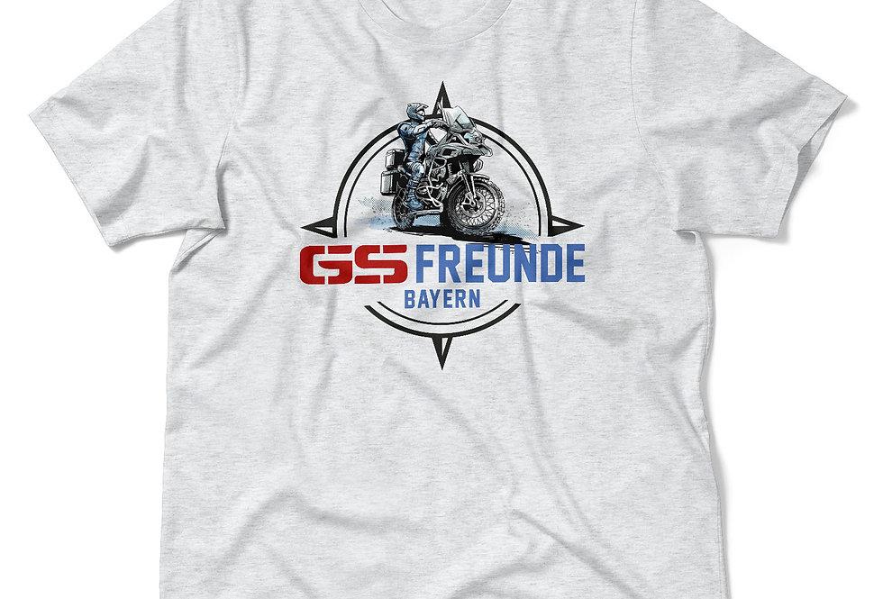 GS Freunde T-Shirt