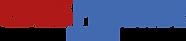 GS-Freunde-Bayern-Logo.png