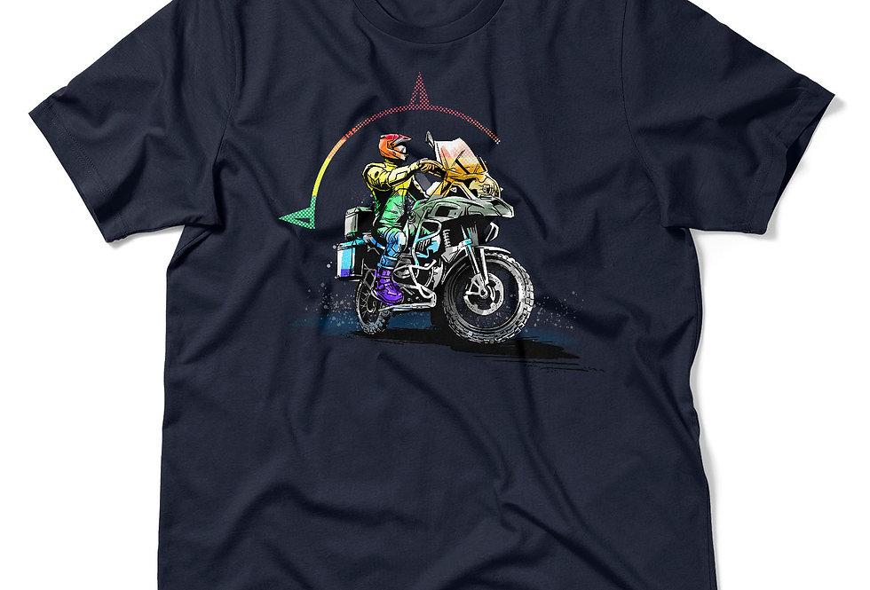 GS Pride T-Shirt