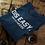 Thumbnail: OIS EASY SHIRT R1250/1200 GS