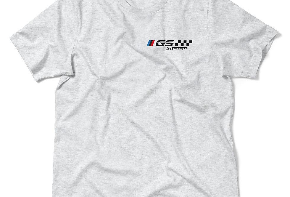 BMW GS 1250 T-Shirt