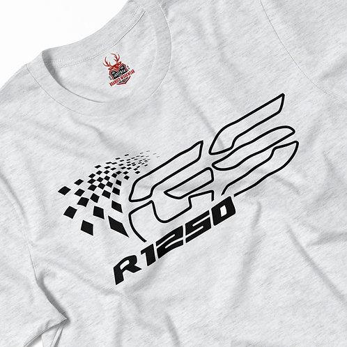 GS R1250 T-Shirt