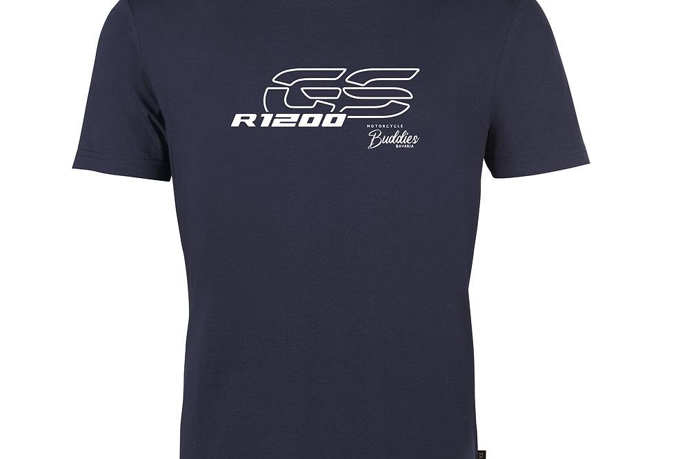 R1200 Motorcycle Buddies Shirt