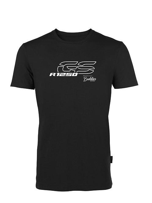 R1250 Motorcycle Buddies Shirt