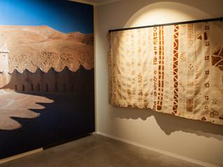 Publikumserfolg: Ausstellung im Museo delle Culture verlängert