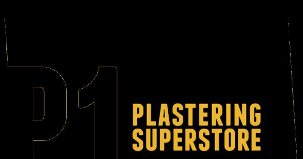 plasterers1stopshop.png