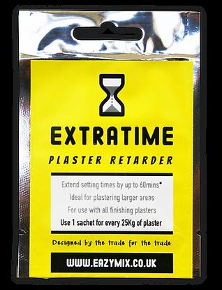 ExtratimeCutout.png