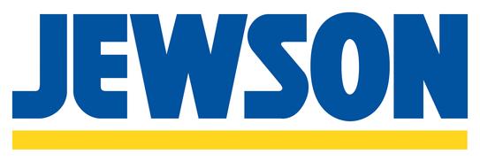 Jewson-logo.png