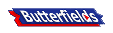 butterfields.png