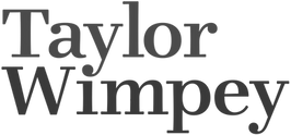 1200px-Taylor_Wimpey_logo_edited.png
