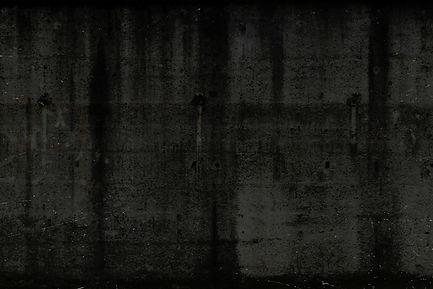 Grunge%20Texture_edited.jpg