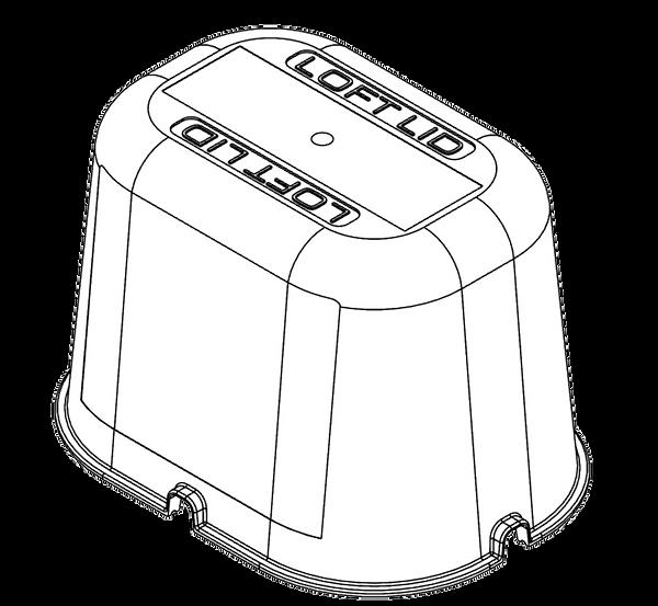 lid outline 2020.png