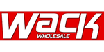 wack wholesale.png