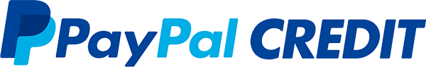 logo_paypalcredit (1).png
