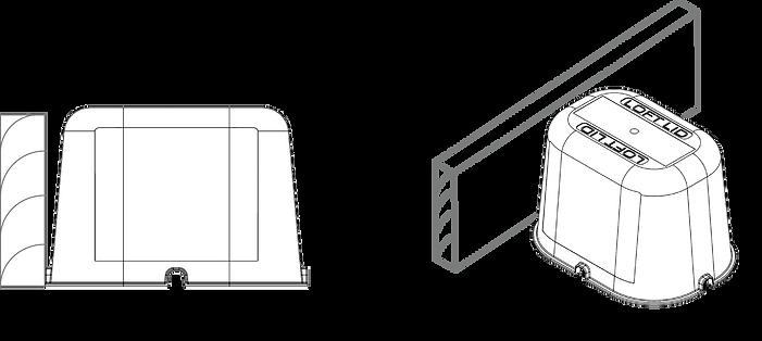 perpendicular joist.png